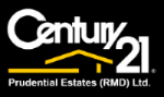 Century 21 Prudential Estates | Richmond BC Mobile Logo