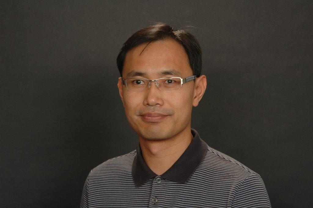 Edmund San