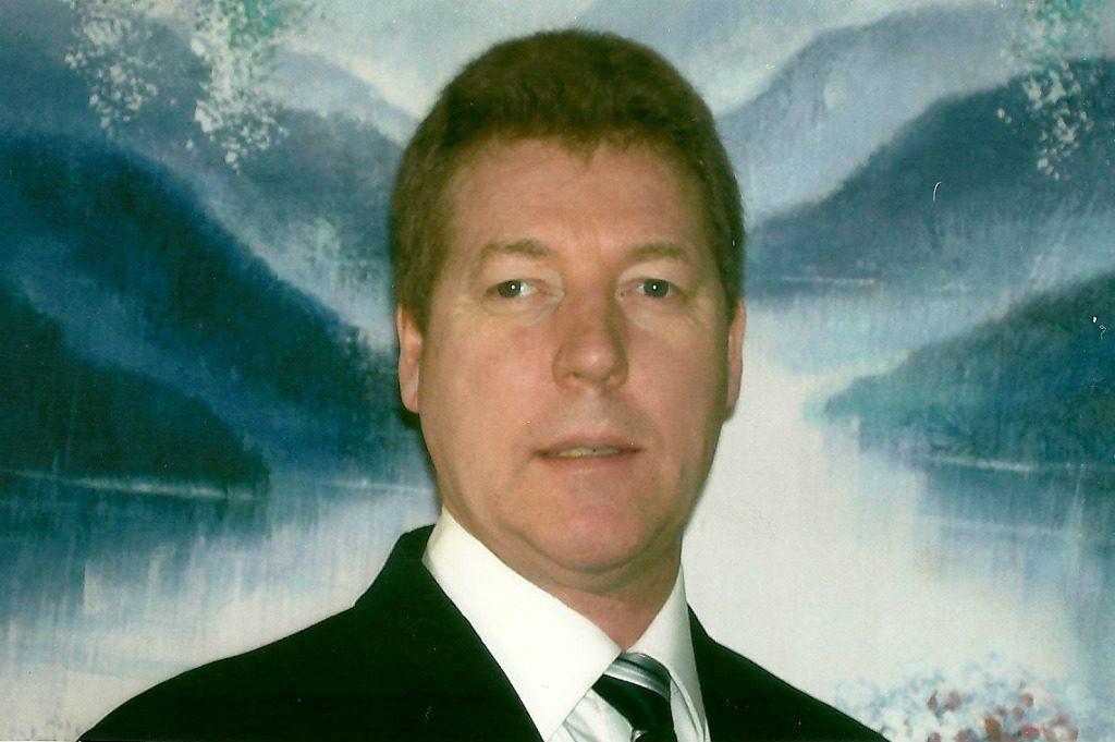 Kent Lewis