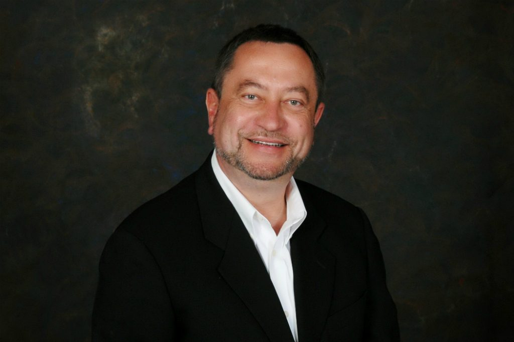 Richard Wojtowicz