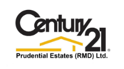 Century 21 Prudential Estates | Richmond BC Logo